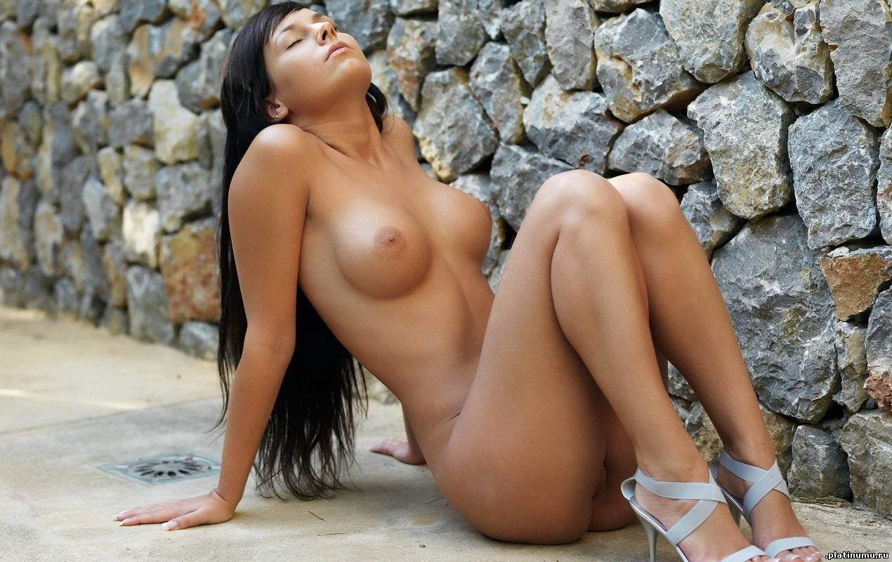 Xxx nude wallpaper cool hd 3d porn scene